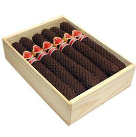 regalos Doggie Cigarros
